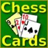Jeu ChessCards en plein ecran