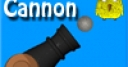 Jeu Chick cannon