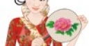Jeu Chinese Cheongsam Beauty
