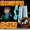 Jeu Chivvy Chase en plein ecran