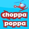 Choppa Poppa