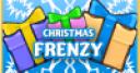 Jeu Christmas Frenzy