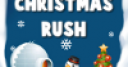 Jeu Christmas Rush