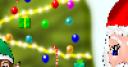 Jeu Christmas Shooter
