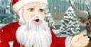 Jeu Christmas with Santa