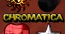 Jeu Chromatica