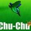 Jeu Chu-Chu en plein ecran