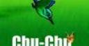 Jeu Chu-Chu