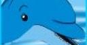 Jeu Cindy's Dolphin Dressup