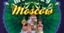 Jeu City Mysteries: Moscow