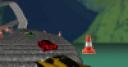 Jeu Coaster Cars 2: megacross