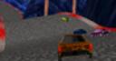 Jeu Coaster Cars 3: Cyber matrix