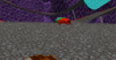 Jeu Coaster Cars 4:Speed!