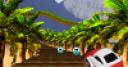 Jeu Coaster Cars C: Jack track