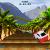 Coaster Cars C: Jack track
