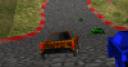 Jeu Coaster Cars3: mountains