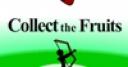 Jeu Collect_the_Fruits