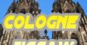 Jeu Cologne Jigsaw