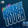 Color Bubble touch