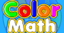 Jeu Color Math