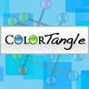 Color Tangle