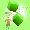 Comic: Block Avoid