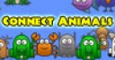 Jeu Connect Animals