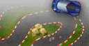 Jeu Cool Racing 2