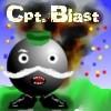 Cpt Blast