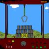 Crane simulator S40
