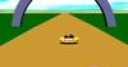 Jeu Crazy Car Race Game