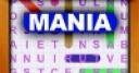 Jeu Crossword Mania