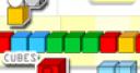 Jeu Cubes R Square