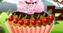 Jeu Cute Cupcake Maker