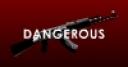 Jeu Dangerous