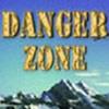 Jeu Danger Zone en plein ecran