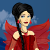 Dark Fairy Leigha Dress Up