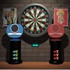 Darts Multiplayer