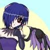 Demon Girl Dressup