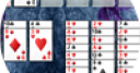 Jeu Demons and Thieves Solitaire