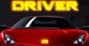 Jeu Derby Driver 2