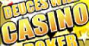 Jeu Deuce Wild Casino Poker