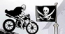 Jeu Devil's Ride