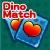 DinoKids – Dino Match