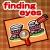 DinoKids – Finding Eyes