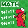 Jeu DinoKids – Math en plein ecran
