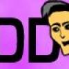 Jeu Disco Dave's Rythm Challenge en plein ecran