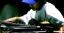 Jeu DJ booth
