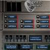 Jeu DJ Sheepwolf Mixer en plein ecran