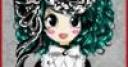 Jeu DM Lolita Fashion